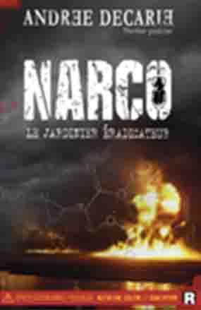 narco4